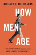 How Men Age