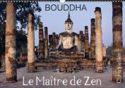 Bouddha le Maitre de Zen 2017 [FRE]