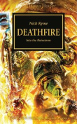 Deathfire (The Horus Heresy)