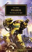 Pharos (The Horus Heresy)