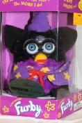 Special Edition Wizard Furby