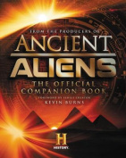 Ancient Aliens(r)