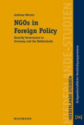 NGOs in Foreign Policy