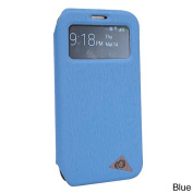 Kroo Eco Samsung S4 with S View Case