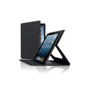 Solo FusionGrip Ultra Slim Tablet Case for iPad Mini and Small for  for  for  for  for  for  for  for Samsung        Tablets