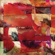 Fever Dream [LP] *