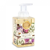 Magnolia Foaming Hand Soap from FND Promotion by Michel Design Works