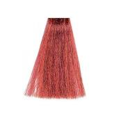 NATULIQUE 5.55 Organic Hair Colours 50 ml intense red light brown