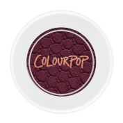 Colourpop Super Shock Shadow - KAEPOP BEVERLY - Matte