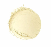 Amber Ward Vegan 100% Natural Mineral Foundation for Pale Skin With Warm Undertones SPF15 Suitable For Combination Skin