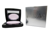 Karaja Unicake Compact Face Powder Number 05, Light Beige