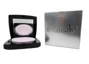 Karaja Unicake Compact Face Powder Number 05, Light Beige