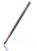Lakshmi Professional Makeup Cosmetics Brush n0.908 Flat/Round