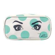 Zoella Wink Bag