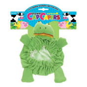 OPAL Frog Shower Cap - Child - OPC1048
