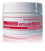 Emuaid MAX - 15ml