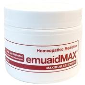 Emuaid MAX For Molluscum Contagiosum
