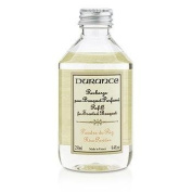 Durance Scented Bouquet Refill - Rice Powder 250ml
