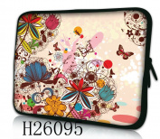 20cm Design iPad mini / iPad mini 2 / iPad mini 3 Sleeve Soft Case Bag Pouch Skin. Perfect fit! Different Patterns Available!