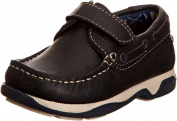 Chatham Unisex Kid's Anchor Boat Shoes