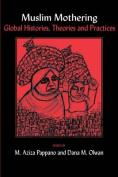 Muslim Mothering