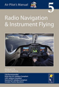 Radio Navigation and Instrument Flying