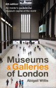 Museums & Galleries of London
