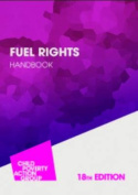 Fuel Rights Handbook