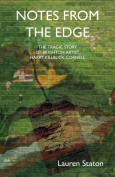 Notes from the Edge