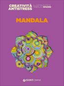 Mandala  [ITA]