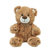 Lilalu 15 cm Luno Bear Plush Toy