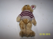 Ty Beanie Attic Treasure Chelsea the Bear [Toy]