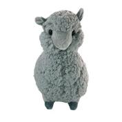 Lilalu 32 cm Big Lucy Alpaca Plush Toy