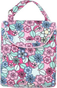 Bumble Bags Changing Kit Fruity Florals