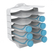 Kiinde Breastmilk Storage Bag Holder And Organiser