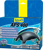 Tetra APS400 Air Pump