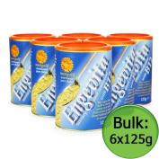 Engevita Vitamin B12 Yeast Flakes 125 g