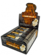 Grenade Carb Killa High Protein and Low Carb Bar, White Chocolate Cookie - 12 x 60 g