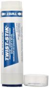 All-Weather Twist Stik Livestock Marker, 2.5cm - 0.6cm Diameter, 10cm - 1.9cm Length, Blue