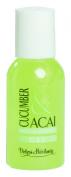 Dickens & Hawthorne Cucumber & Acai Moisturising Shower Gel 35ml