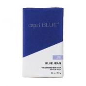 Capri Blue Signature Fragranced Bar Soap - Blue Jean