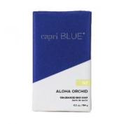 Capri Blue Signature Fragranced Bar Soap - Aloha Orchid