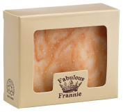 Fruit Fusion Natural Herbal Bar Soap 120ml