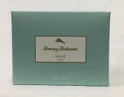 Tommy Bahama Boxed Bar Soap - 50ml