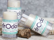 ONE deOdor Stick, Original Scent by Rinse