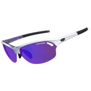 Tifosi Optics Tifosi Wasp Sunglasses Race Purple, Clarion Purple, Ac