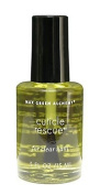 Max Green Alchemy Cuticle Rescue Nail Treat
