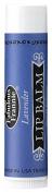 Lip Balm - Lavender - Nourishing Essential Oils