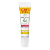 Burt's Bees - Natural Acne Solutions Maximum Strength Spot Treatment Cream - 0ml