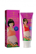 Remove Stretch marks essential oil postpartum obesity pregnancy repairing cream